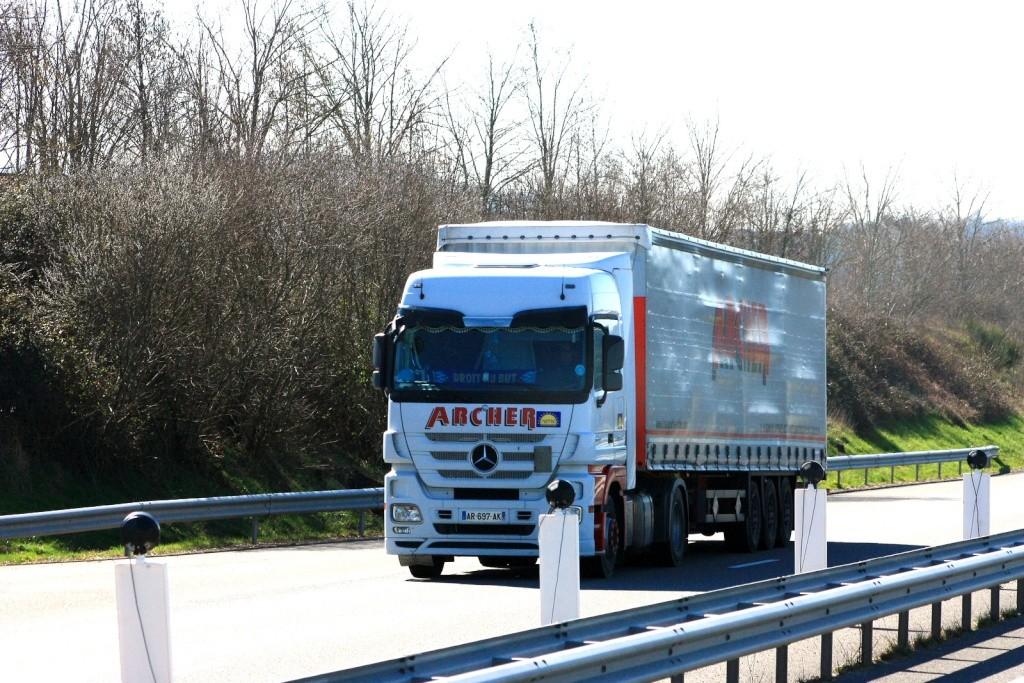 Archer (Saint Germain Laprade 43)(groupe Multi Transports) Img_9789