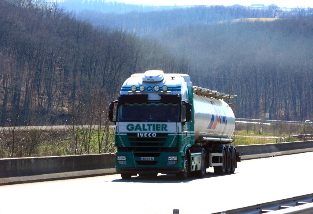 Galtier (Roquefort 12) Img_9790