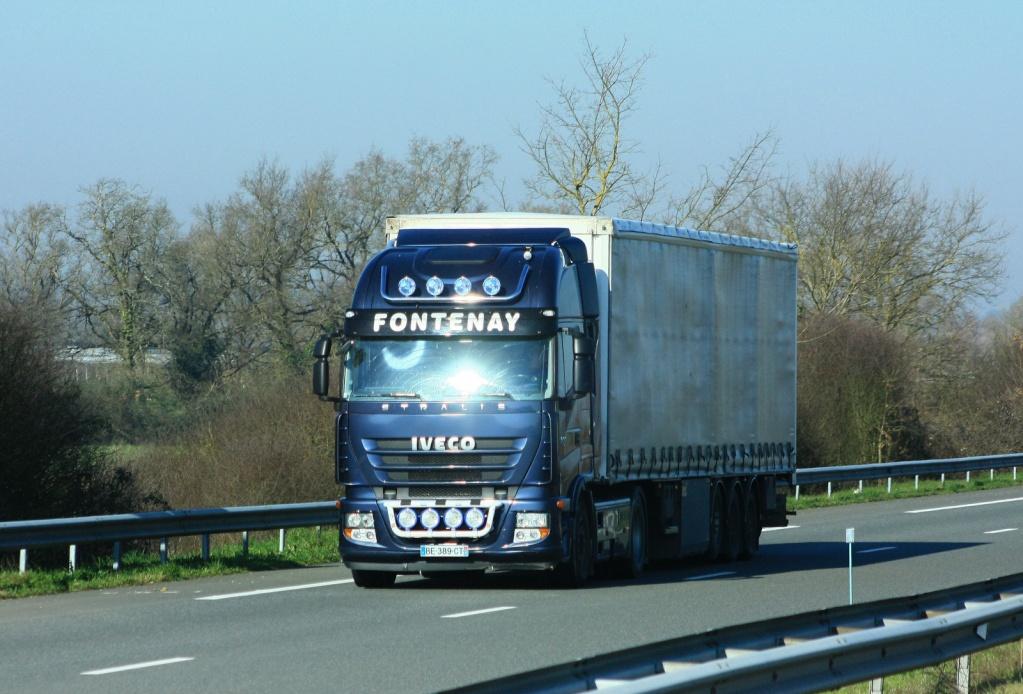 Fontenay Jean Louis (Naucelle) (12) Img_9794