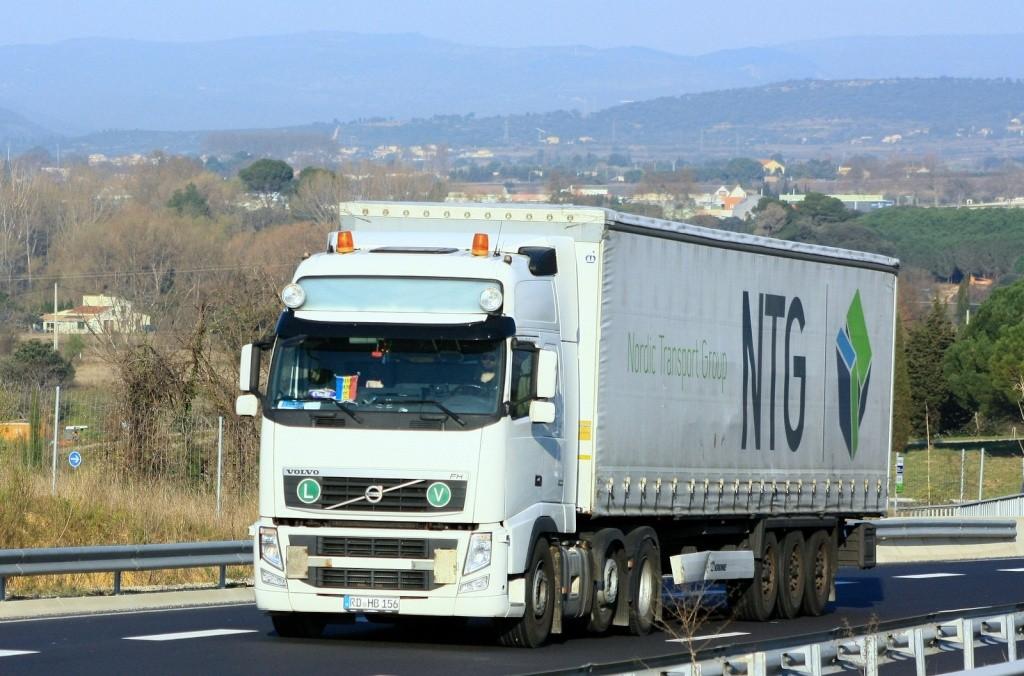 Nordic Transport Group (Koge) Img_9896