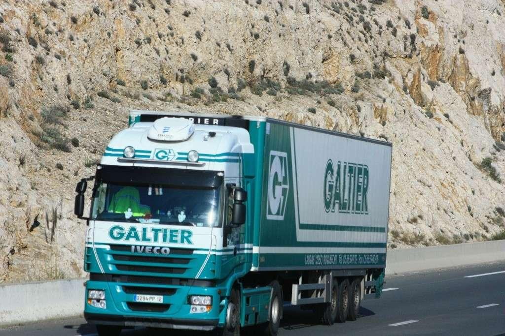 Galtier (Roquefort 12) Img_9899