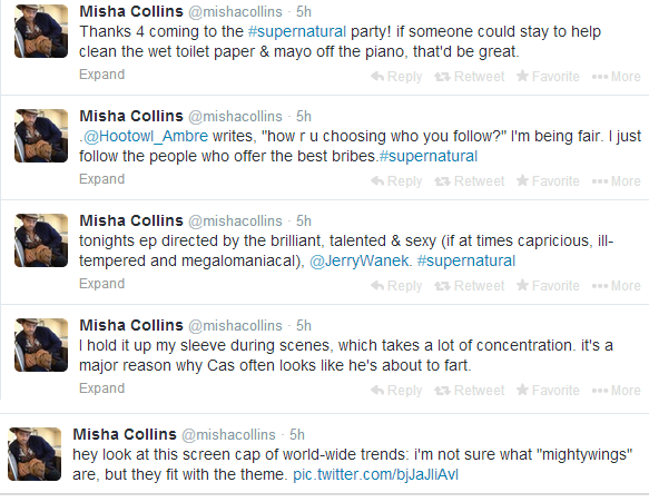 Le Twitter de Misha #3 - Page 3 0310