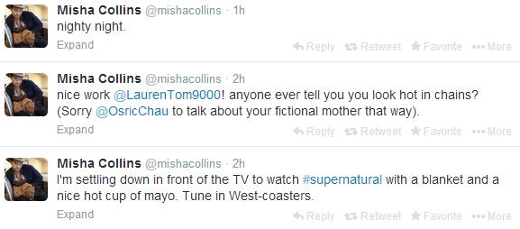 Le Twitter de Misha #3 - Page 3 0411