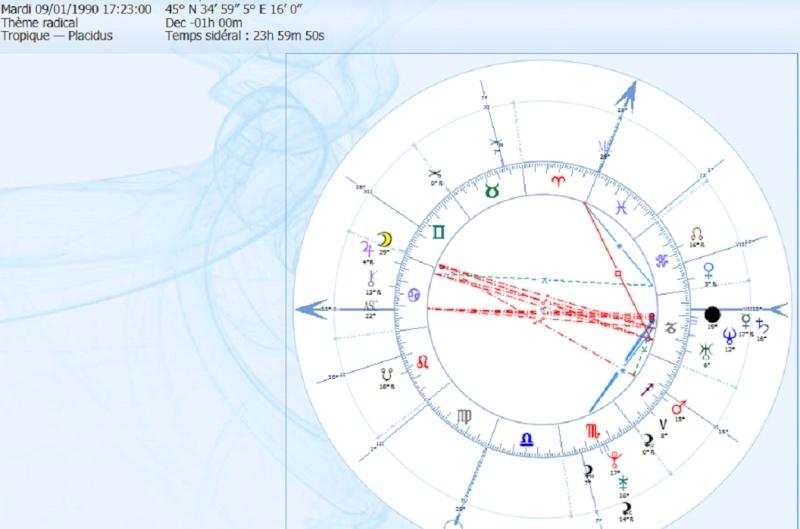 Une Capricorne instable  Cas_sp10