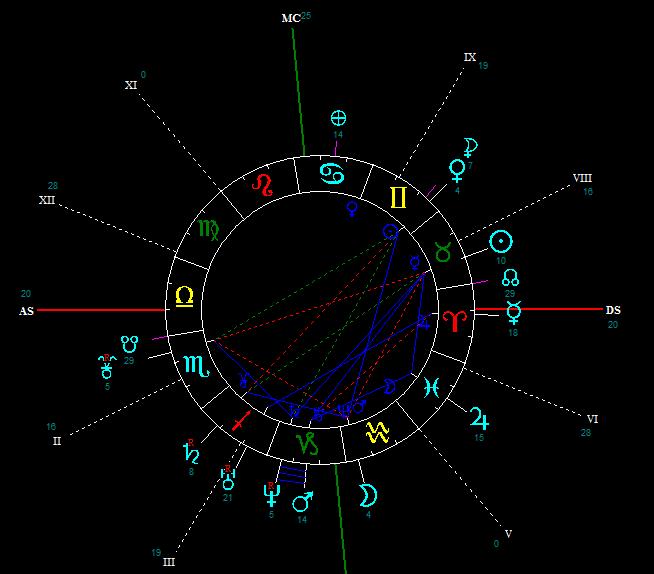 La dominante atavique - Page 4 Tn_11