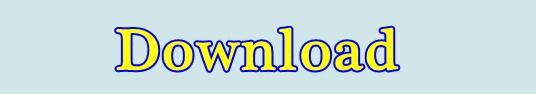 Pokémon Conqueror of Domains(Download V1.5) Downlo11