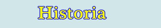 Pokémon Conqueror of Domains(Download V1.5) Histor10