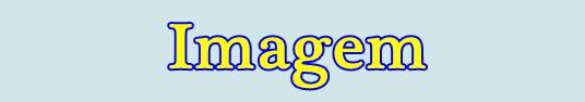 Pokémon Conqueror of Domains(Download V1.5) Imagen10