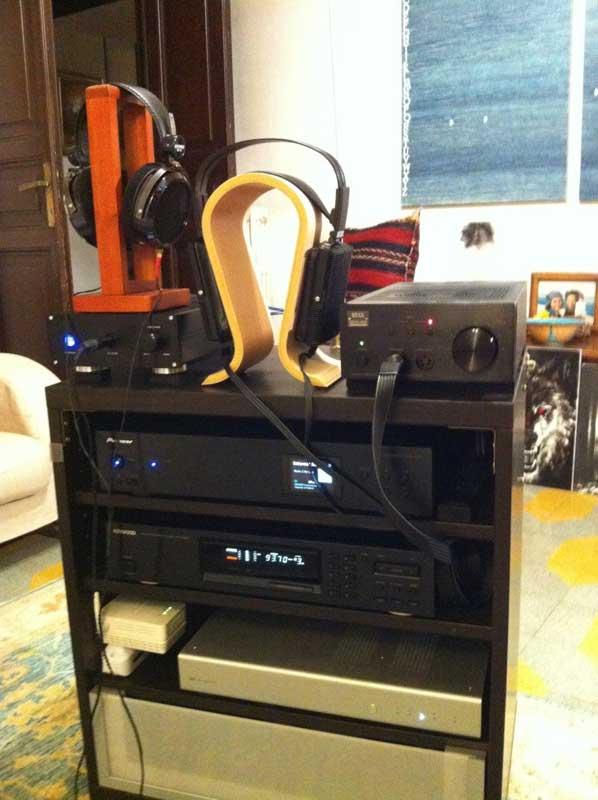 Un Sintonizzatore FM nel 2014 - Pagina 15 Foto_210