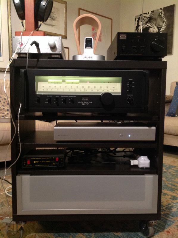 Un Sintonizzatore FM nel 2014 - Pagina 6 Image211