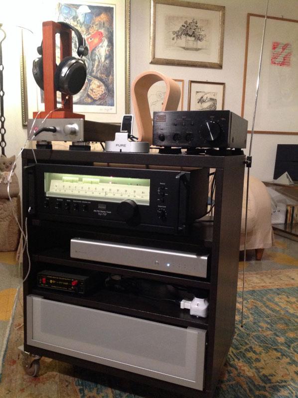 Un Sintonizzatore FM nel 2014 - Pagina 6 Image212