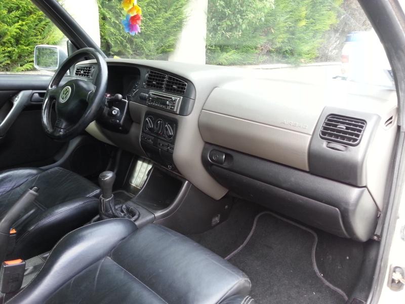 MK3 Cab US Floride 20131019