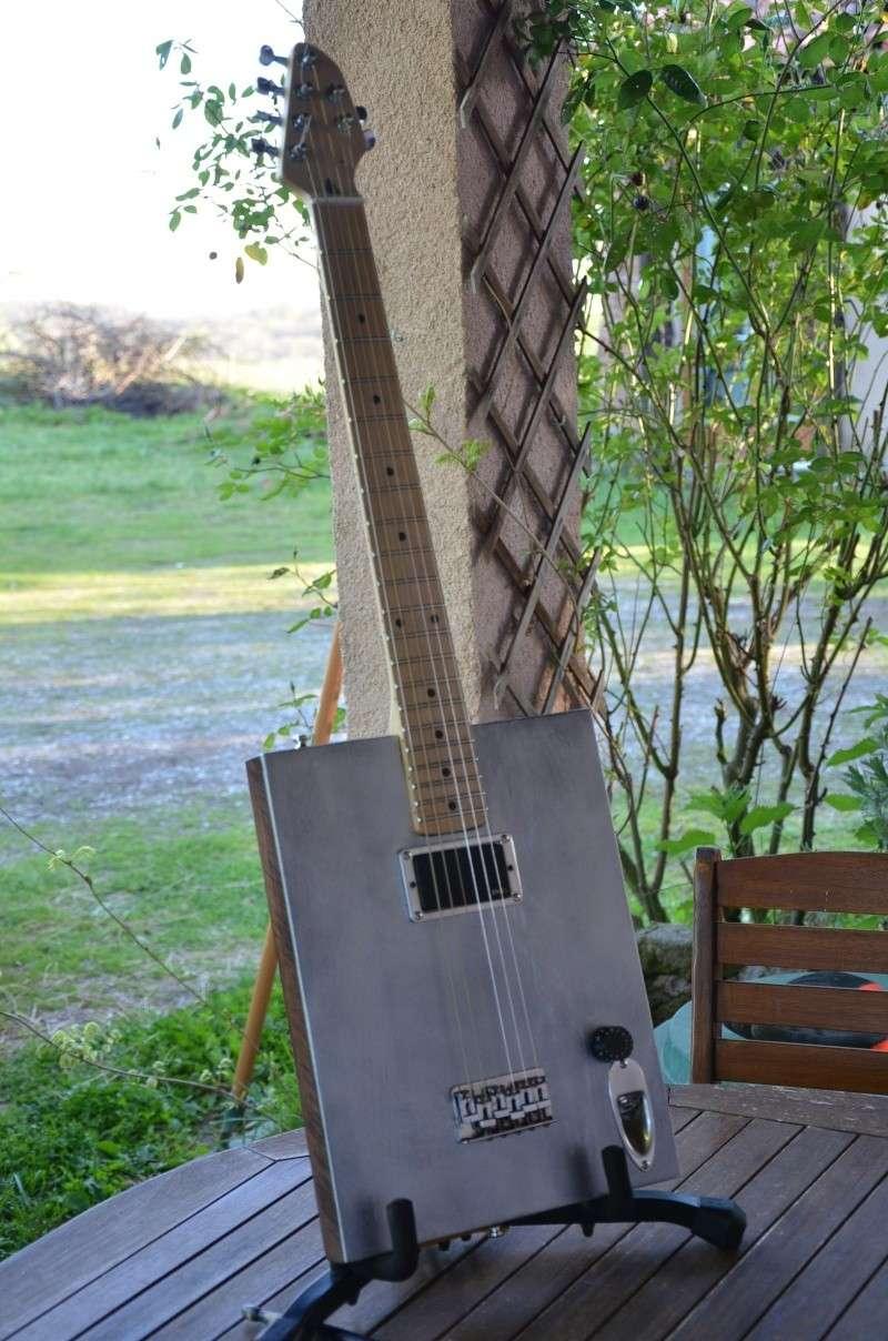 The Diddstein guitar Dsc_4014