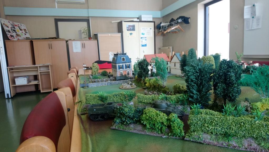 """table """"normandie du 29/09/18 Dsc_0018"""