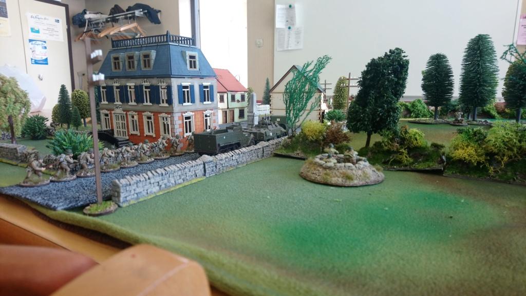 """table """"normandie du 29/09/18 Dsc_0020"""