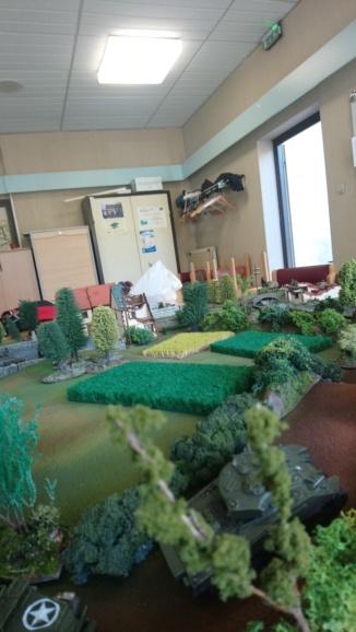 """table """"normandie du 29/09/18 Dsc_0116"""