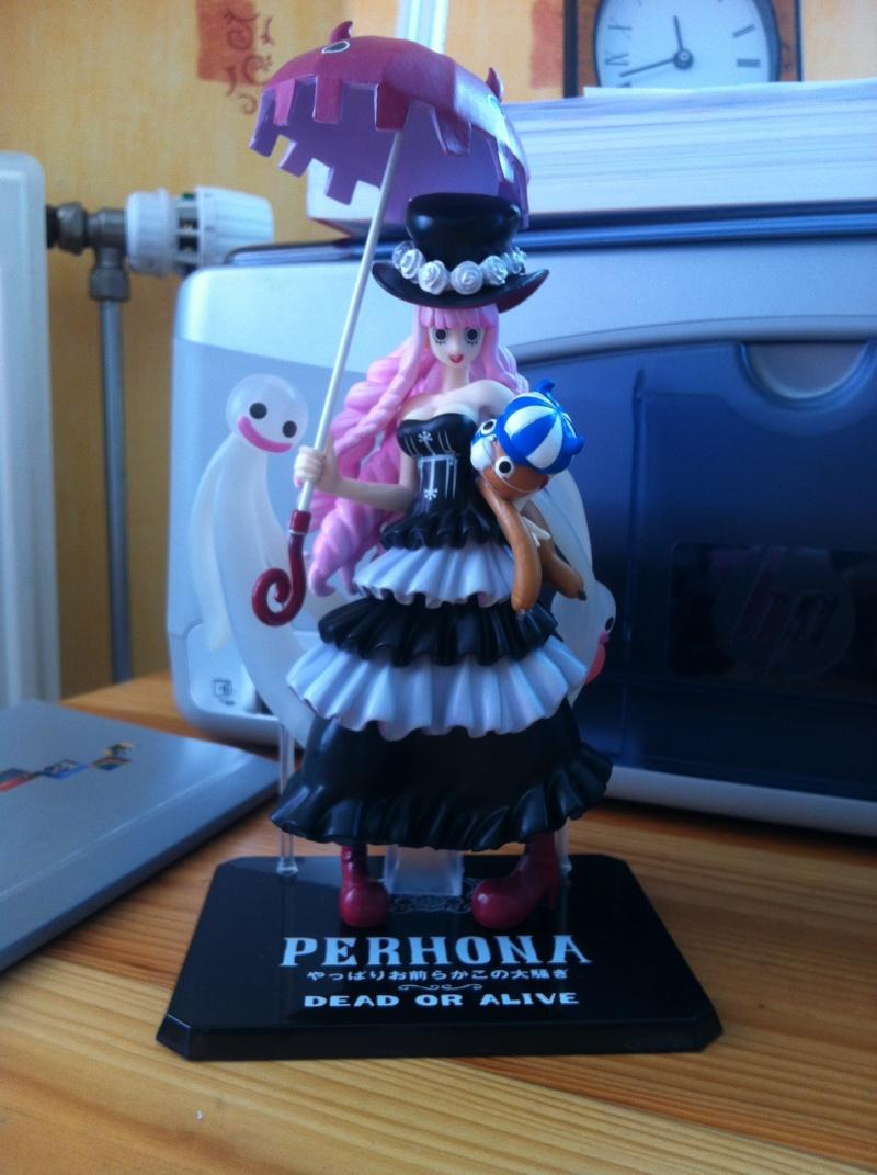 Figurines POP de One Piece Img_1210