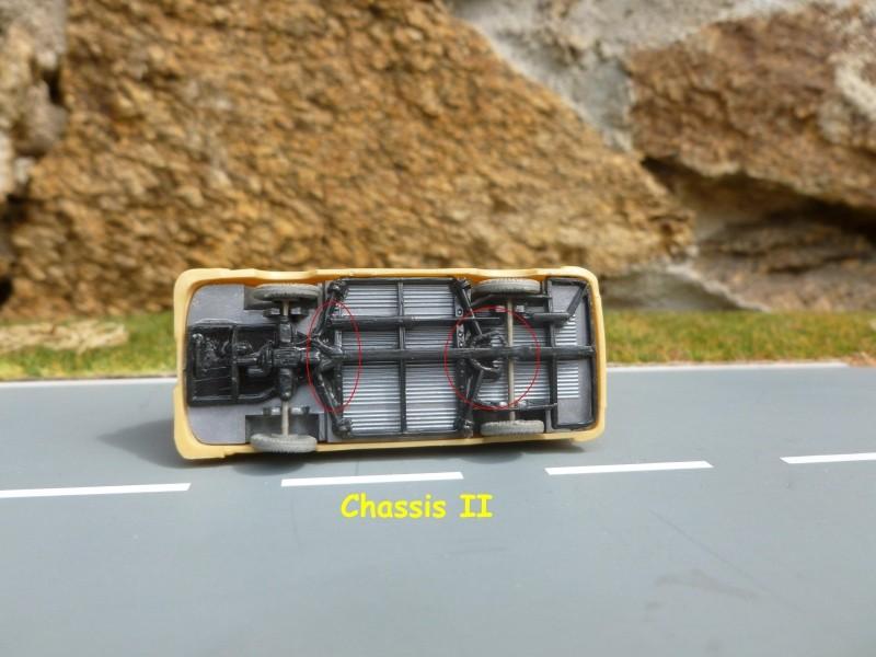 B 1000 von ESPEWE Chassi11