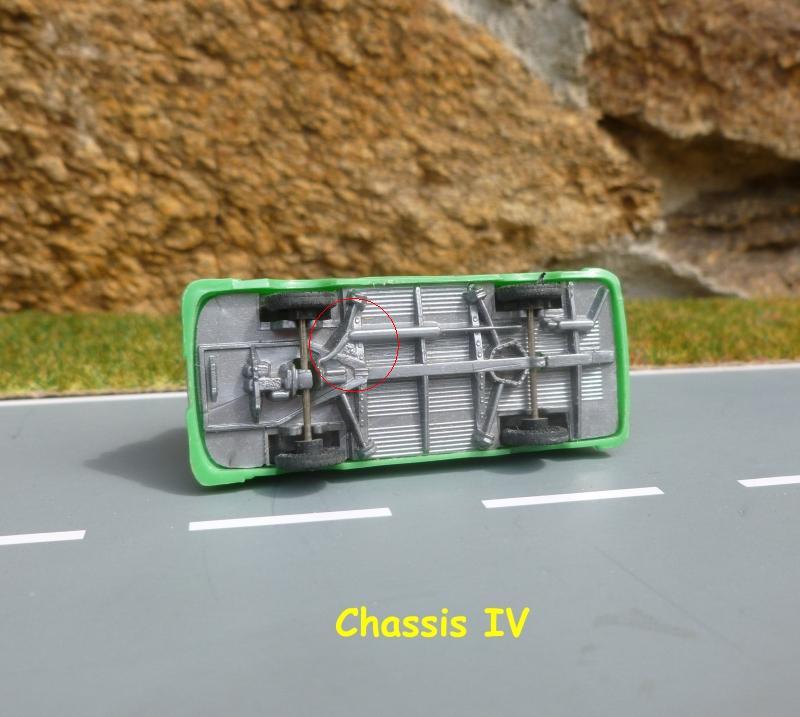 B 1000 von ESPEWE Chassi13
