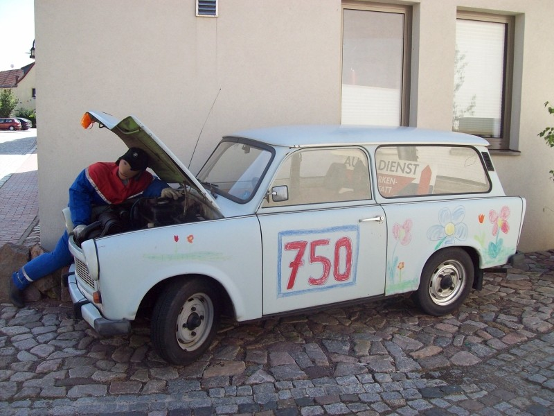 Aktuelle Sichtungen von DDR Fahrzeugen im heutigen Verkehr - Seite 3 Fehler10