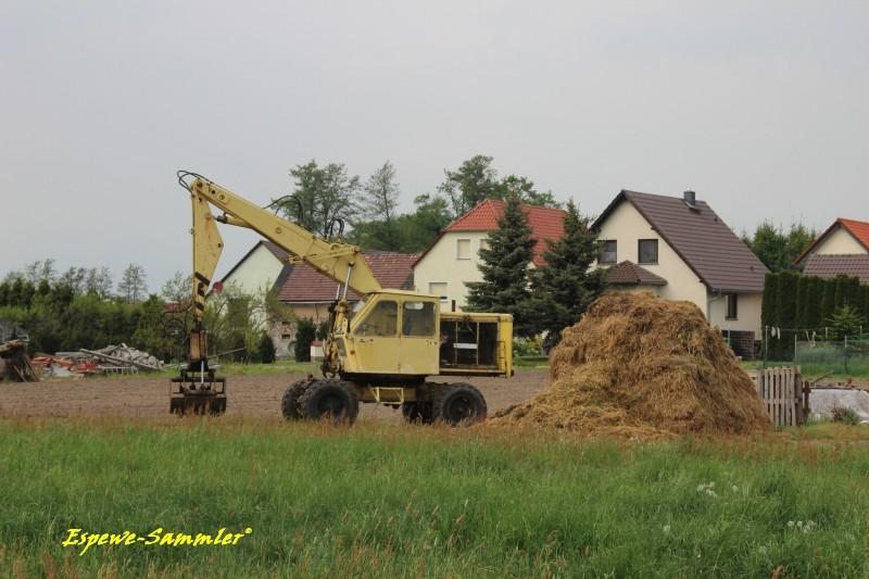 Aktuelle Sichtungen von DDR Fahrzeugen im heutigen Verkehr - Seite 3 T17210