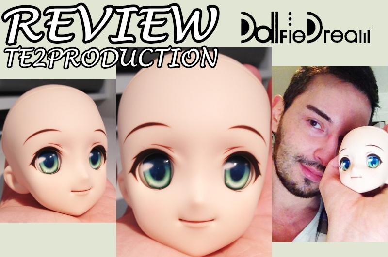 Mes 2 Dollfie Dream (Aerith & yuki) Dd10