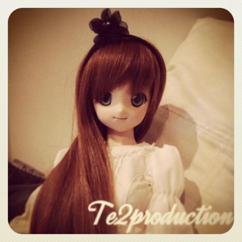 Mes 2 Dollfie Dream (Aerith & yuki) Img_8811