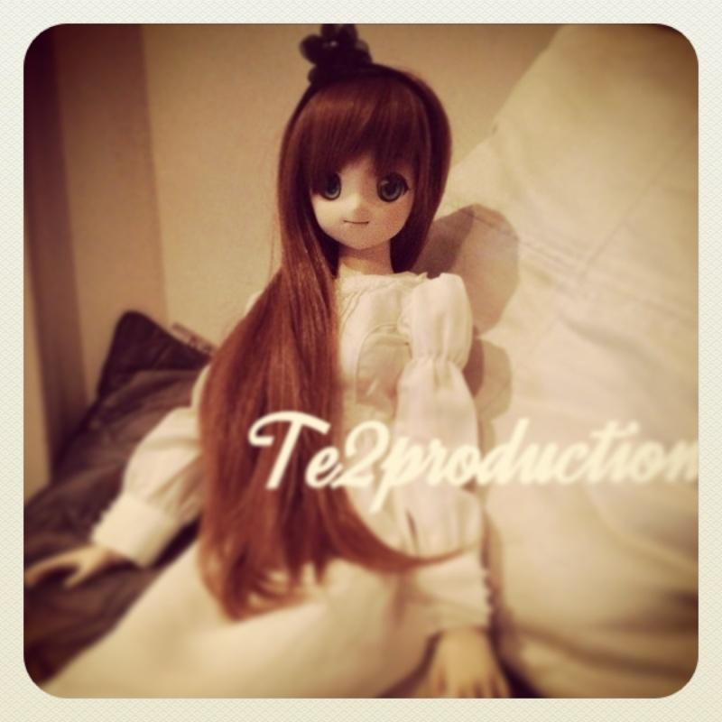 Mes 2 Dollfie Dream (Aerith & yuki) Img_8812