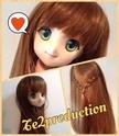 Mes 2 Dollfie Dream (Aerith & yuki) Img_8611