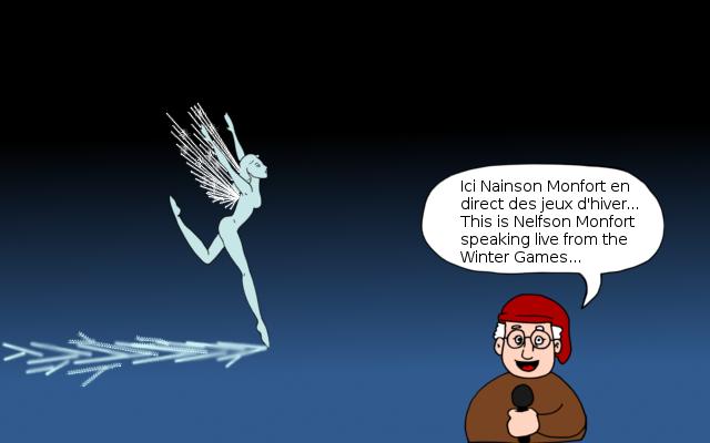 Mesclun de dessins - Page 2 Creatu10