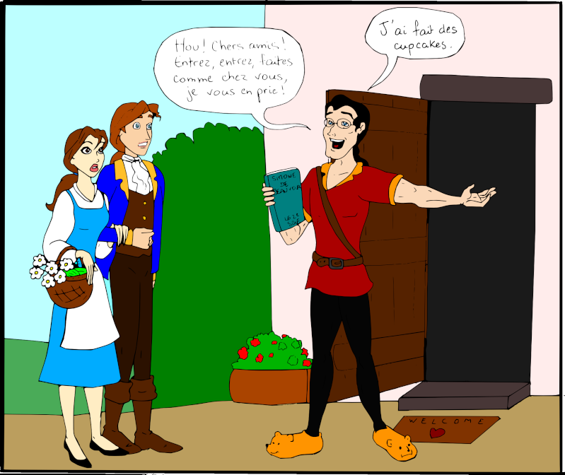 Mesclun de dessins - Page 2 Miracl10
