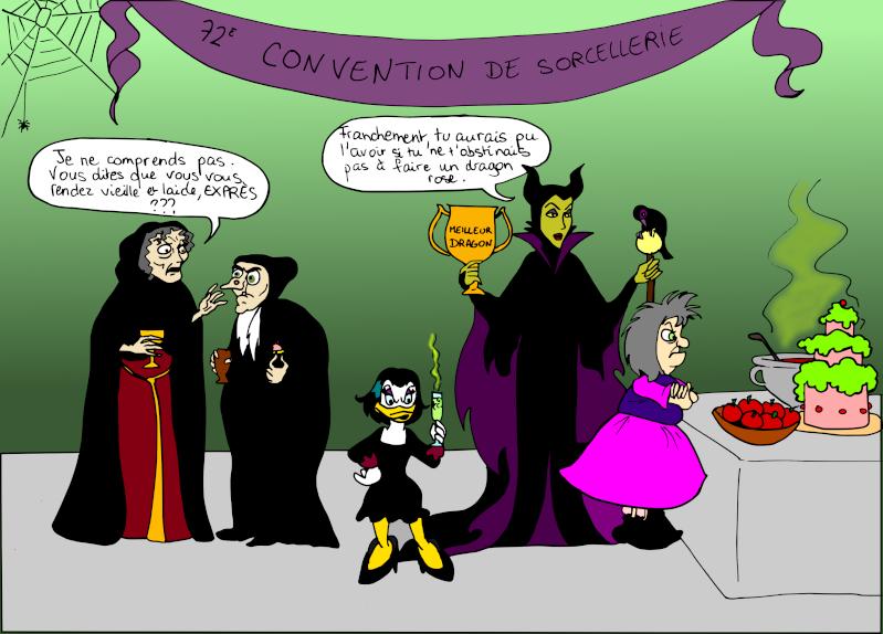 Mesclun de dessins - Page 2 Sorcel10