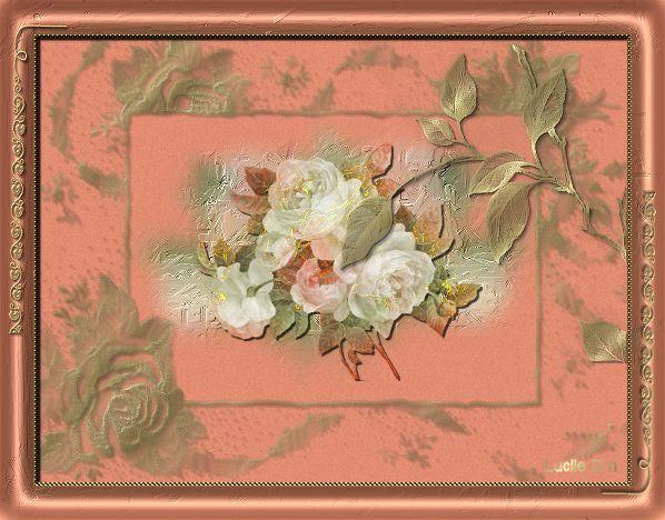 mes créas Fleur_13