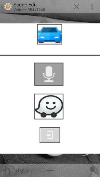[APP] Tasker : Personnaliser et automatiser des tâches sous Android [Trial/Payant] - Page 2 Screen22