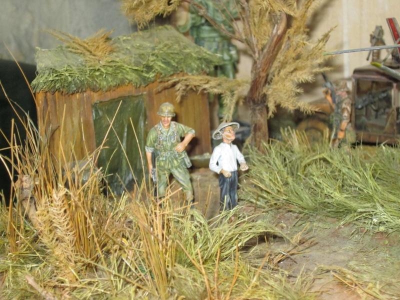 mon diorama Viet-Nam Img_1712