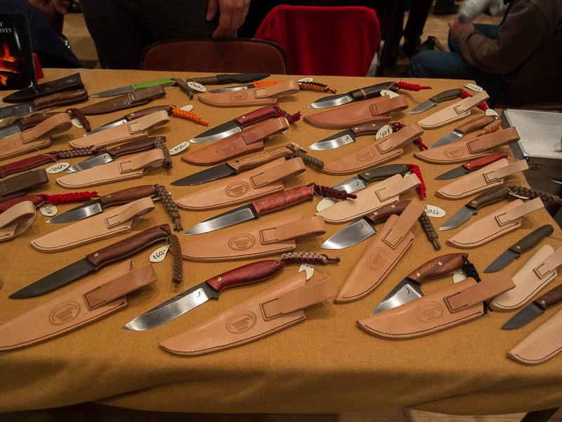 [couteau] Faire son couteau, accessible, et pas si difficile ! G1x_2549
