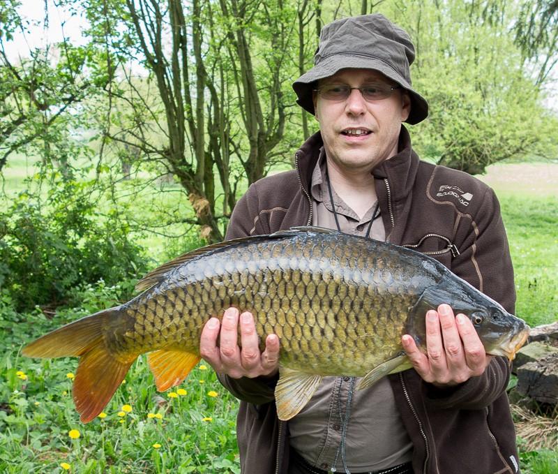 Pêche au blanc G1x_3028
