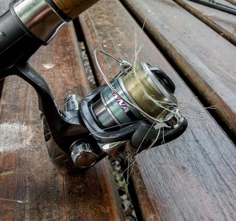 Pêche au blanc G1x_3030