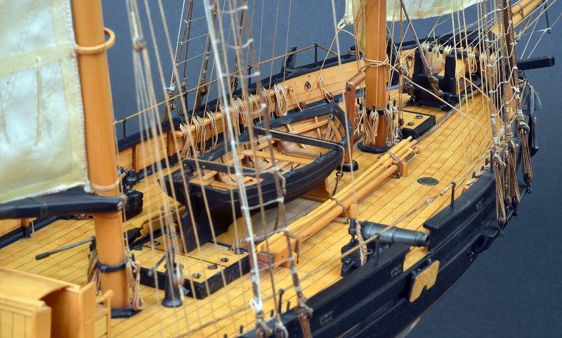 Un nouveau site internet de modélisme naval: le site du club M.E.R. E00_2710