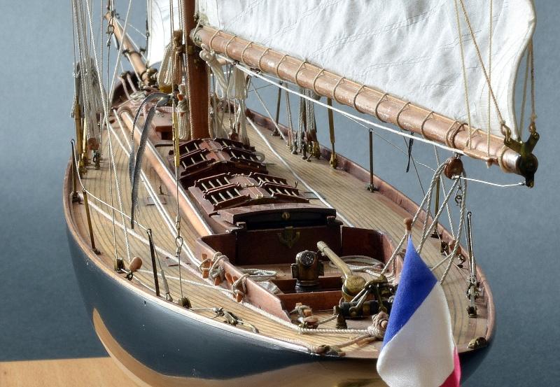 Un nouveau site internet de modélisme naval: le site du club M.E.R. E02_2810