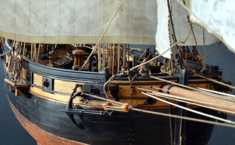 Un nouveau site internet de modélisme naval: le site du club M.E.R. E02_3510