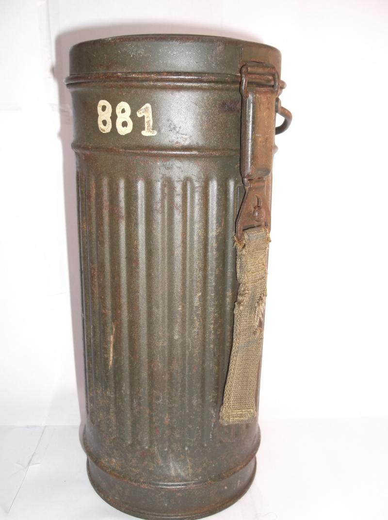 Boitier nominatif SS (ostuf) Dscf6631