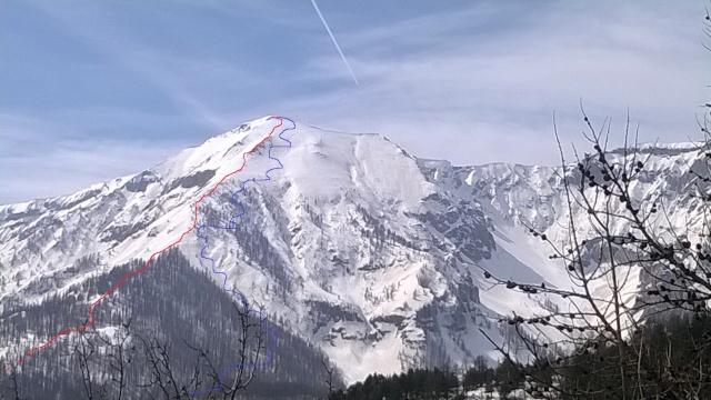 drole de nom pour une montagne... Wp_20114