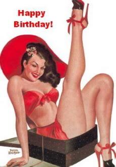 Bon anniversaire Bleezou!!! Pinup211