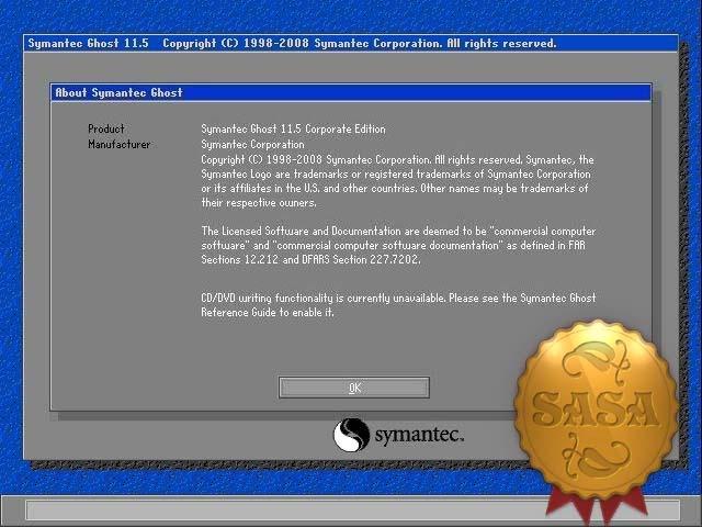 تحميل نسخة Windows XP SP3 Ghost file with drivers النسخه الجوست باخر تحديثات  Untitl11
