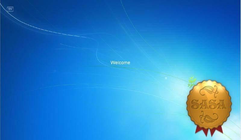 تحميل نسخة Windows XP SP3 Ghost file with drivers النسخه الجوست باخر تحديثات  Untitl14