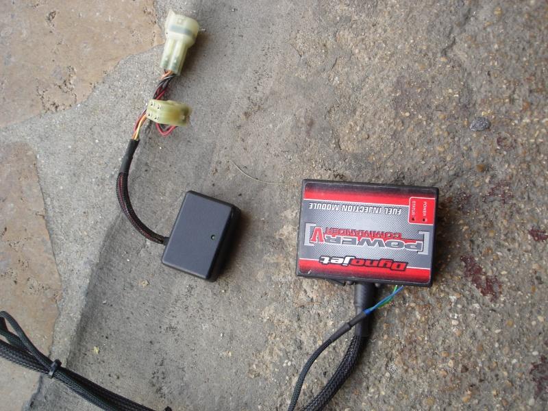 [VENDU] PCV et shifter Z1000 2010  Dsc01513