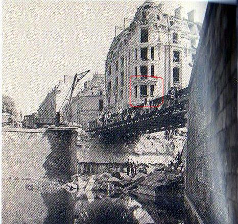Rennes, 1944 Img90310