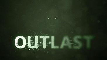 outlast 18968911
