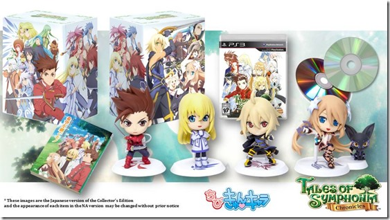 tales of symphonia chronicles hd Tosc_c10